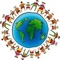 world_childrens_day