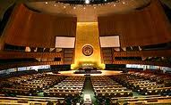 un_66th_assembly